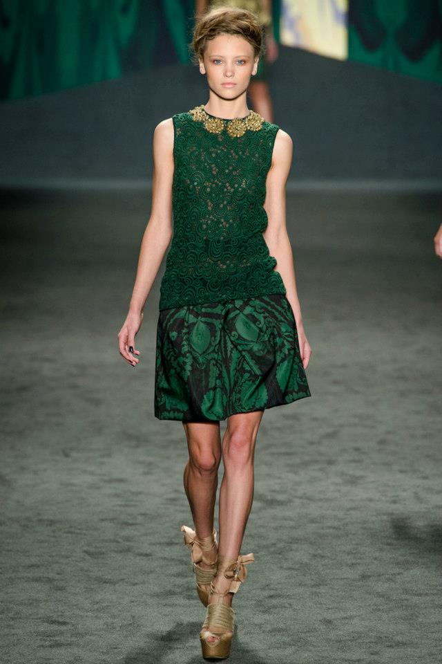 images/cast/10151013628067035=Spring 2013 COLOUR'S COMPANY fabrics x=vera wang new york